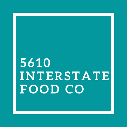 5610 Interstate Food Co